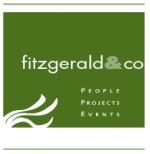 Fitzgerald & Co logo