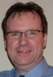 Martin Michaud, président, MMNA Consultants